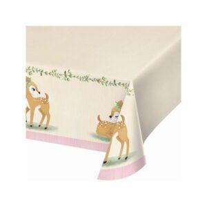 Bambi Papirduk