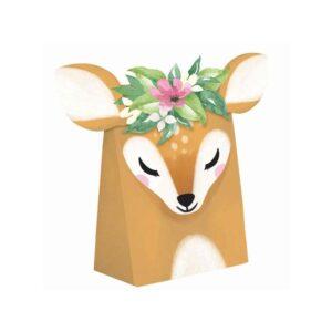 Bambi Godteposer