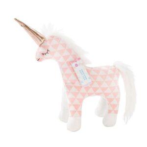 Unicorn Tøyleke
