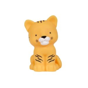 Nattlampe Tiger